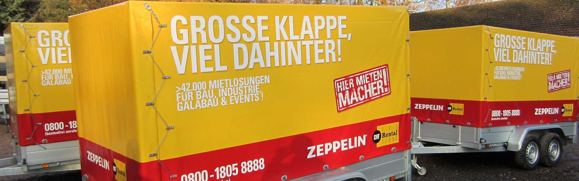 Digitaldruck Bremen
